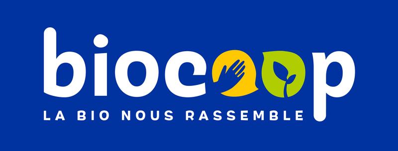 800px Logo Biocoop2018 Savon d'Alep